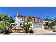 6931 Preakness Drive Huntington Beach CA, 92648