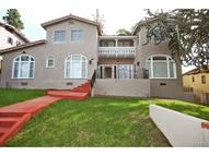 5808 Washington Avenue Whittier CA, 90601
