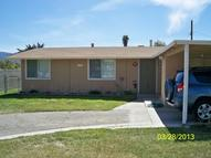 438 East Repplier Road Banning CA, 92220