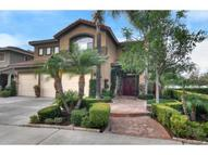 23 Viaggio Lane Foothill Ranch CA, 92610