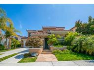 13319 Deer Canyon Place San Diego CA, 92129