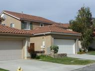 13141 Alta Vista Way Sylmar CA, 91342