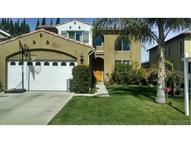 19759 Buttonwillow Drive Winnetka CA, 91306