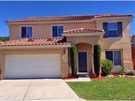 13024 Portola Way Sylmar CA, 91342