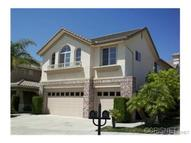 19807 Mariposa Pines Way Porter Ranch CA, 91326