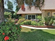 26 Quiet Hills Road Pomona CA, 91766