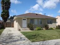 4149 Keever Avenue Long Beach CA, 90807