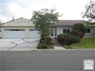 5310 Fairview Avenue Buena Park CA, 90621