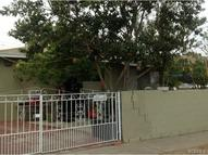 4563 Fisher Street East Los Angeles CA, 90022
