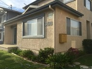 368 11th Street San Pedro CA, 90731