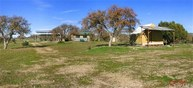 72235 Cross Country Road San Miguel CA, 93451