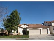 31900 Manzanita Lane Lake Elsinore CA, 92532