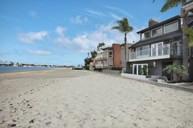 6302 East Bay Shore Long Beach CA, 90803