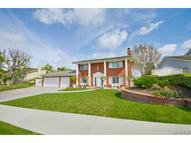 1630 Ridley Avenue Hacienda Heights CA, 91745