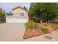 19751 Hiawatha Street Chatsworth CA, 91311