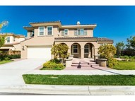 1049 Newhall Ter Brea CA, 92821