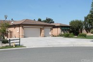 1606 Clydesdale Court Norco CA, 92860