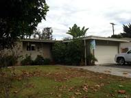 16137 Garo Street Hacienda Heights CA, 91745