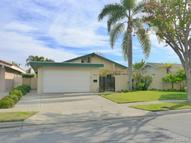 17090 San Ricardo Street Fountain Valley CA, 92708