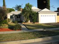9024 Rhea Avenue Northridge CA, 91324