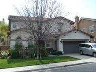 16452 Quail Ridge Way Chino Hills CA, 91709