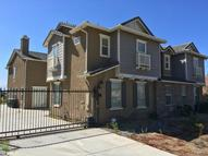 230 Cross Rail Lane Norco CA, 92860