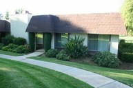 972 Ardmore Circle Redlands CA, 92374