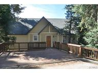 678 Buckingham Square Lake Arrowhead CA, 92352
