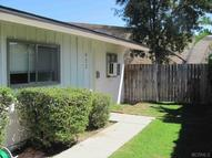 623 North Highland Street Orange CA, 92867