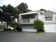 4165 Davis Cup Drive Huntington Beach CA, 92649
