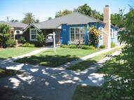 2466 San Francisco Avenue Long Beach CA, 90806