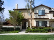 12973 Ternberry Court Tustin CA, 92782