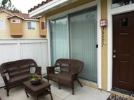 19551 Arezzo Street Foothill Ranch CA, 92610