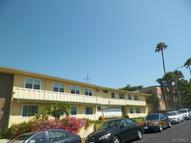 4060 Ursula Avenue Los Angeles CA, 90008