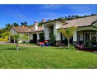 5635 Lake Vista Drive Bonsall CA, 92003