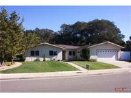 139 Inverness Avenue Lompoc CA, 93436