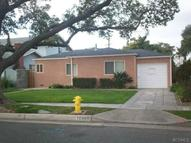 10509 Bowman Avenue South Gate CA, 90280