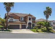 760 Crestview Drive Diamond Bar CA, 91765