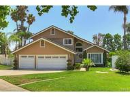 924 West Pinto Court Upland CA, 91786