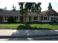 6599 Country Lane Riverside CA, 92505
