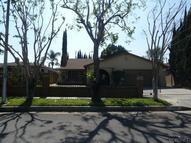 14706 Germain Street Mission Hills CA, 91345