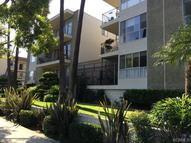 2772 East 2nd Street Long Beach CA, 90803