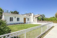 3529 Beethoven Street Los Angeles CA, 90066