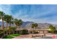 3223 East Bogert Trail Palm Springs CA, 92264