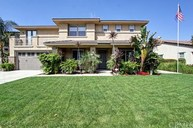 8239 Lost River Road Eastvale CA, 92880