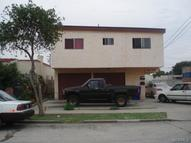 3159 Sequoia Drive South Gate CA, 90280