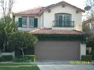 25860 Wordsworth Lane Stevenson Ranch CA, 91381