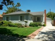 14617 Huston Street Sherman Oaks CA, 91403