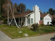 20815 Missionary Ridge Street Diamond Bar CA, 91789