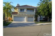 23908 Solitaire Drive Moreno Valley CA, 92557